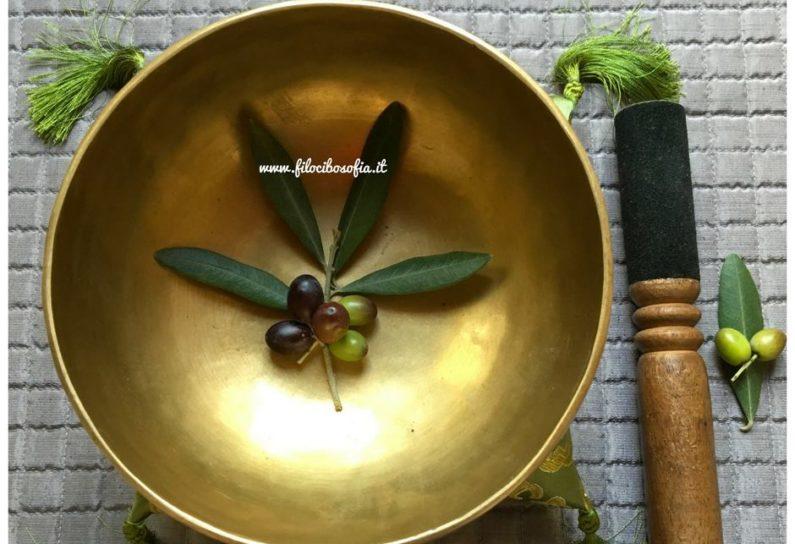 Gong Olivi
